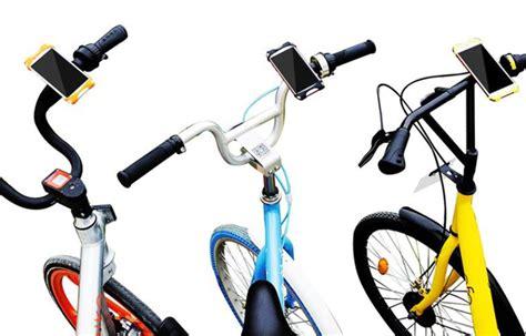 en ucuz baseus miracle bicycle mounts bisiklet motosiklet