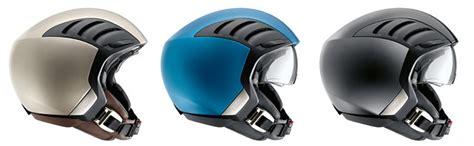 Motorradbekleidung Worauf Achten by Motorrad News 125er Bekleidungstipps 1000ps De