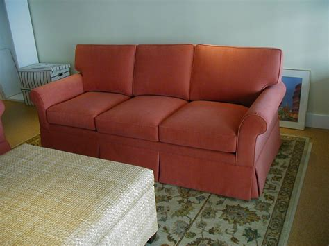 couch covers for couches with pillow backs 100 pillow back sofa slipcover sofa slipcovers sofa