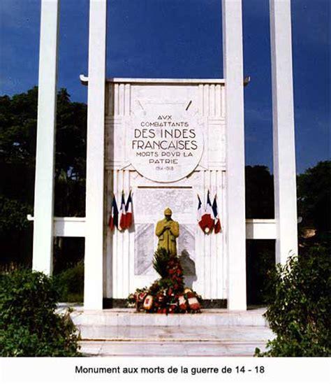Pondichery Comptoir Français by Pondich 233 Ry Dans L Histoire Un Comptoir Commercial