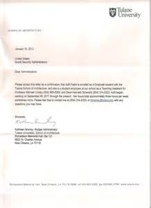 Employee recommendation letter s pictures to pin on pinterest