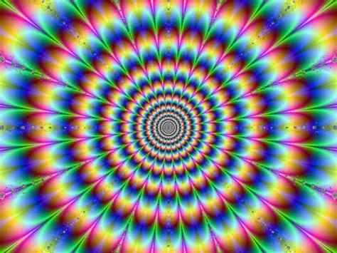 ilusiones opticas buenisimas buen 237 simas ilusiones opticas im 225 genes taringa
