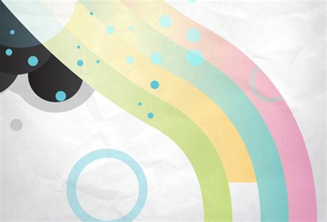 tutorial abstract vector best illustrator tutorials from 2010 noupe