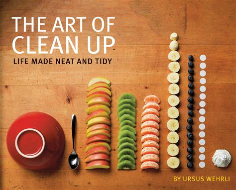 the up books giveaway the of clean up book container store gift