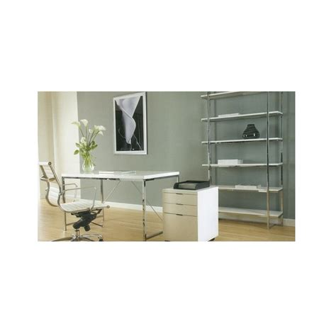 style gilbert office collection decorum furniture store
