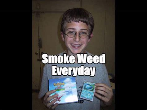 Smoke Weed Everyday Meme - smoke weed everyday snoop dogg remix youtube