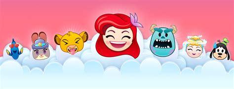 emoji disney emoji blitz disney australia games