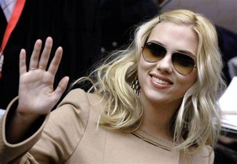 Johanssons Ban ban pas cher les lunettes ban wayfarer