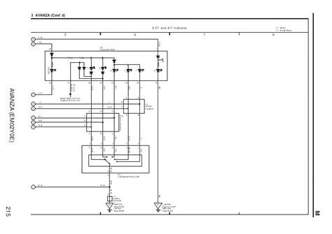 28 wiring diagram avanza vvti 188 166 216 143