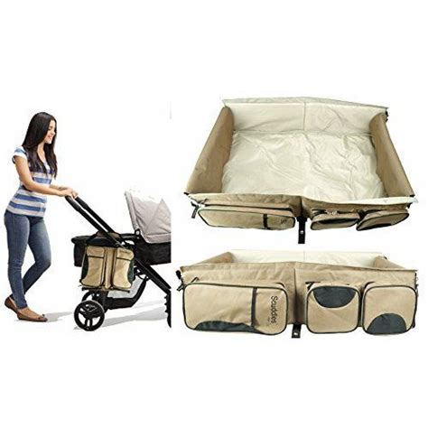 portable changing table bag 1000 ideas about portable changing table on