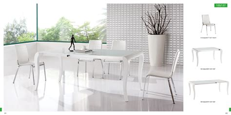 White Dining Room Table Modern Furniture Modern White Dining Room Table Modern White Dining Room Table Kukiel Us Pretty 97484