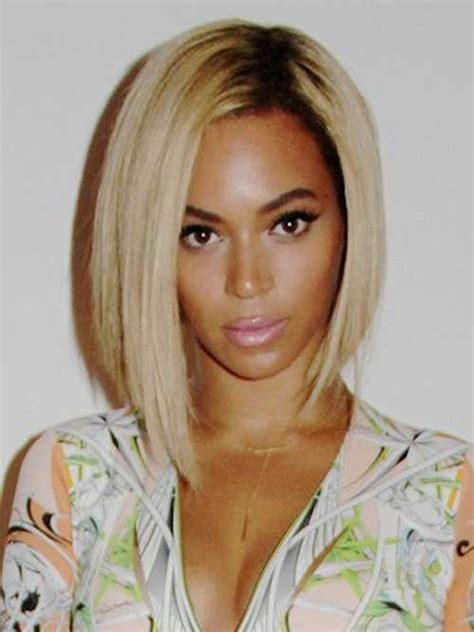 blonde bob black 25 bob hairstyles images bob hairstyles 2017 short