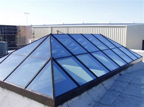 installing skylight mini design cost trends with ideas different skylight design ideas for modern homes inhabit