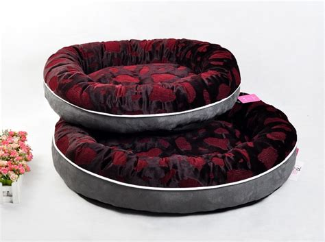 cheap round beds top quality cheap round dog beds 2016 buy top quality cheap round dog beds 2016 2017