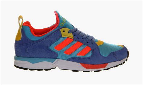 Adidas Zx 03 Doff offspring x adidas zx 5000 marble vs retro pack