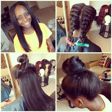 whats the differcen between vixten and versatile difference between versatile and vixen sew in vixen and