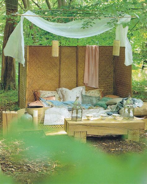 outdoor bed with canopy lush my picks for canopy beds