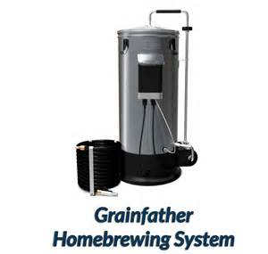home brew stand home brewing stands homebrew stands home breweries
