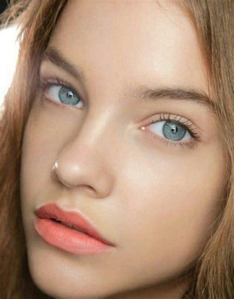 Lipstik Paling Aman 6 tips memilih warna gincu yang paling cocok buat bibir cantikmu