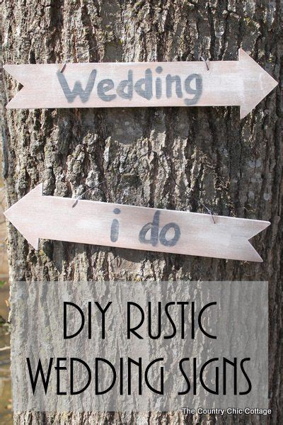 10 Themes For Here Comes - 10 beautiful diy wedding ideas here comes the sun