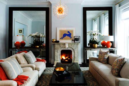 Sofa Bed Ukuran Kecil model rumah kumpulan contoh desain sofa untuk ruang tamu