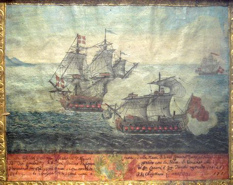 Barbary Coast Wiki Everipedia