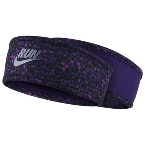 Headband Nike tony pryce sports nike s quot run quot lotus running
