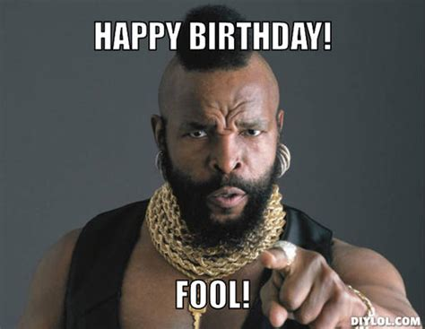 Happy Birthday Meme Images - memes happy birthday image memes at relatably com