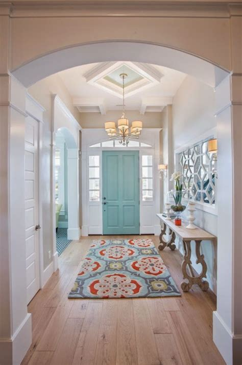 ideas to decorate entrance of home best 25 entryway ideas ideas on pinterest entrance
