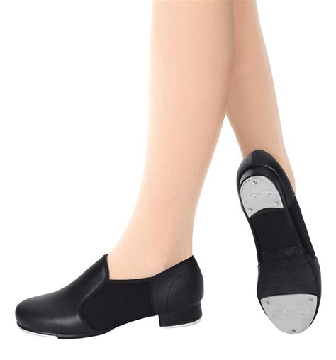 cheap tap shoes for neoprene inserttap shoes tap shoes discountdance