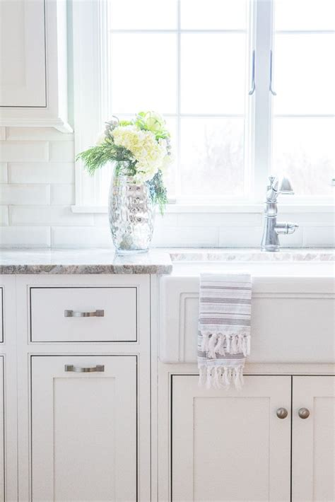 Kitchen Sinks Portland Oregon 26 Best Images About Maine Coast Kitchens On Basin Sink Portland Maine And