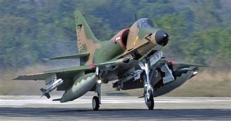 Nahas Udara 2014 Terendah imbas kembali nahas pesawat selain mh370 berita