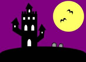 halloween invitation cliparts free download clip art