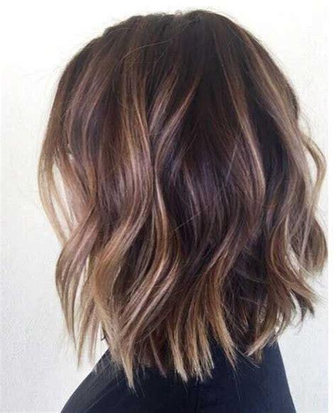 tekhnik potongan bob modern 15 best bob hairstyles for wavy hair bob hairstyles 2015