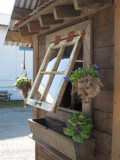 outhouse ideas ideas  pinterest modern