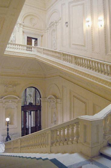 partita iva banca d italia collezione d arte banca d italia the collection