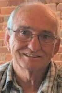 wayne harris obituary tifton ga bowen donaldson