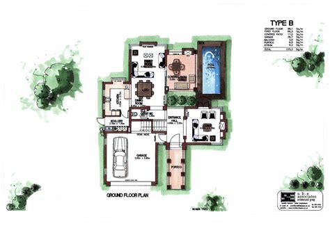 House Plans Website Artist Impression 03