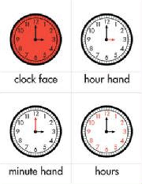 montessori clock printable 1000 images about montessori math on pinterest