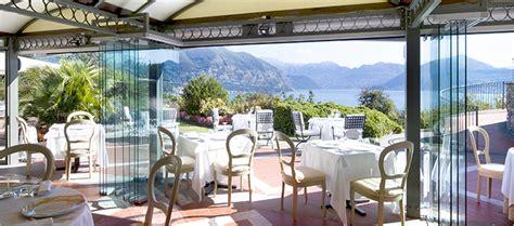 la terrazza sul lago clusane matrimoni franciacorta ristorante clusane lago d iseo