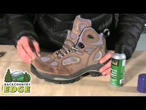 High Heels Lp 01 08 Pt Sepatu Heels Sepatu High Heels Sepatu Wanita obenauf s heavy duty lp vs huberd s shoe grease doovi