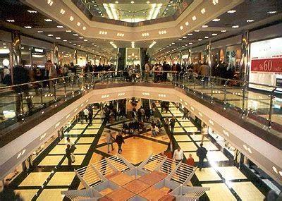 Square Saudia Exclusive rami s antalya shopping malls