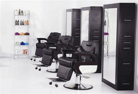 arredamento parrucchieri torino broadway arredamenti per parrucchieri mobili per saloni
