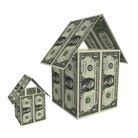 money laundering checks when buying a house programs to buy a house with no money 28 images tn mortgages tn mortgage rates and home loans fannie mae launches major time homebuyer