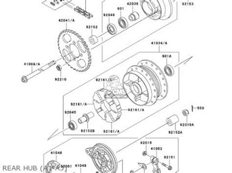 honda foreman engine diagram honda shadow engine diagram