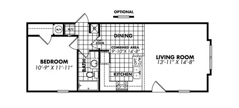 legacy mobile home floor plans legacy housing single wide modular manufactured