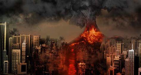 imagenes de desastres naturales volcanes 191 qu 233 ocurrir 237 a si todos los volcanes de la tierra entraran