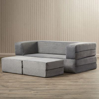 Modular Sleeper Sectional Design Of Modular Sleeper Sofa With The World39s