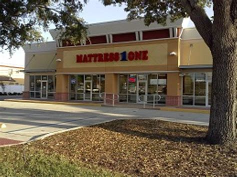 Mattress One Clearwater Fl ripoff report mattress one complaint review clearwater