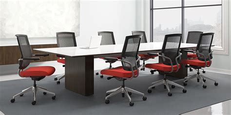 9 used office furniture pittsburgh carehouse info